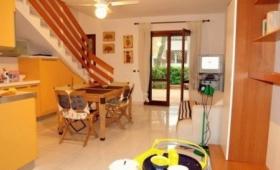 Villa Carpinelle Gold