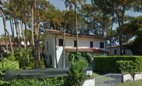 Vila Gabriella – Lignano Riviera