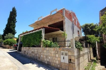 Ubytování Brna (Korčula) – 10065