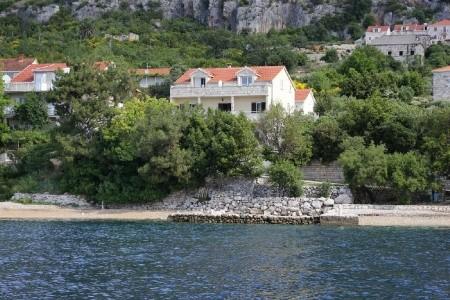 Ubytování Viganj (Pelješac) – 10116
