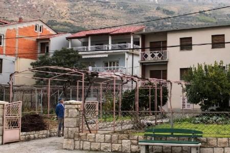 Ubytování Sumpetar (Omiš) – 14450
