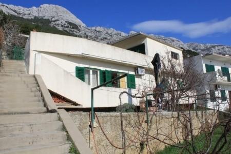 Ubytování Marušići (Omiš) – 8632