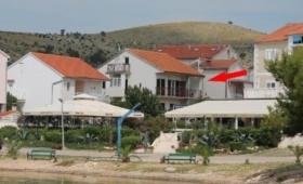 Ubytování Žaborić (Šibenik) – 2190