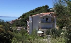 Ubytování Podgora (Makarska) – 6774