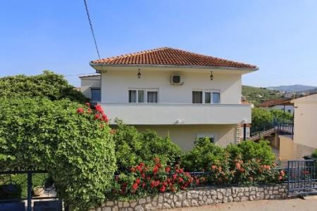Ubytování Marina (Trogir) – 1088