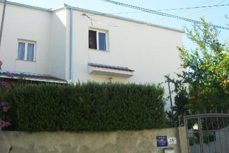 Ubytování Trogir (Trogir) – 12152