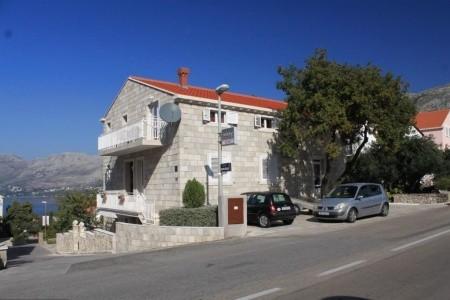 Ubytování Cavtat (Dubrovnik) – 8576