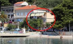 Ubytování Podgora (Makarska) – 6846