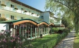 Hotel Wende