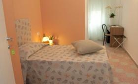 Hotel Venere*** – Ascea Marina