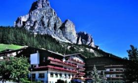 Hit Hotel Miramonti