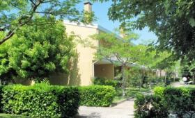 Villaggio Dei Fiori (Bib705)