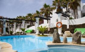 Monte Marina Naturist Resort