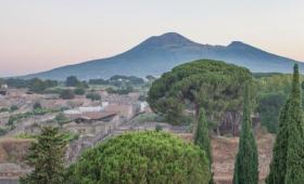 Pompeii Domus