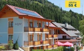 Hotel Kollerhof V Aich Im Ennstal