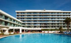 Hotel Anabel – Lloret