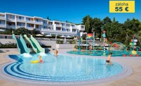 Girandella Family Hotel