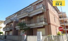 Residence Adda – Alba Adriatica