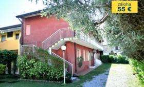 Residence Adriatico – Eraclea Mare