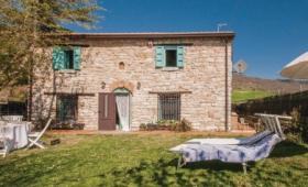 Villa Coccole
