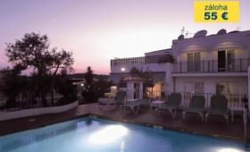 Hotel Ninays – Lloret De Mar