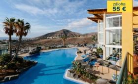 Aluavillage Fuerteventura