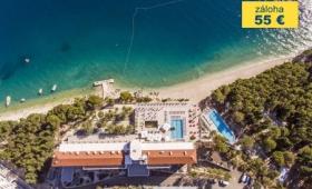 Tui Hotel Jadran