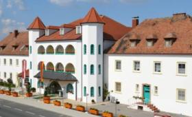 Hotel Am Greiner Oder Drescher