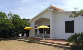 Villa I Pini Mh – Capoliveri