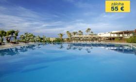 Atlantica Beach Resort Kos (Ex. Lakitira Resort)