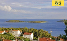 Anna – Insel Hvar