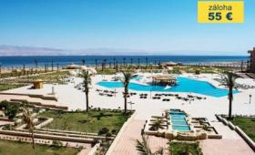 Tolip Resort & Spa