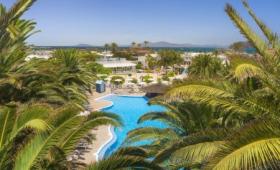 Suite Atlantis Fuerteventura