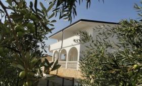Apartmány 1657-35