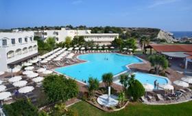 Leonardo Kolymbia Beach Hotel