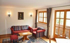 Hotel Post V Grosskirchheimu – Heiligenblut