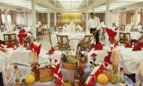 MS Grand Preziosa & Grand Resort