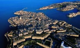 Nejhezčí Místa Malty – Hotel 4*