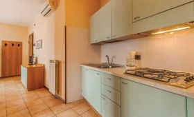 Easy Apartments Peschiera 4