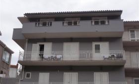 Privátní Apartmány Ivo