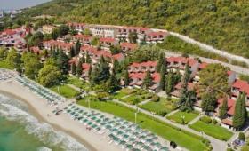 Hotel Villas Elenite