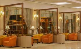 Inn Vista Hotels Belek