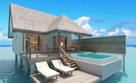 – Nilandhe Atoll – Ycze – S19