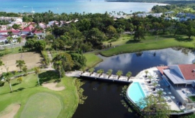 Vh Atmosphere Resort And Beach Club