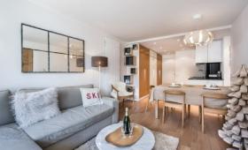 Residence Saint-Charles