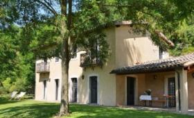 Casale Ripabianca (Orv113)