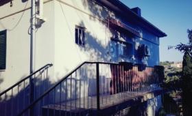 Vila De Mori