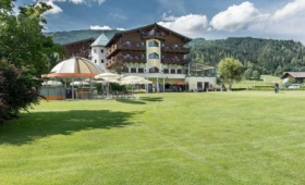 Hotel Zum Jungen Römer