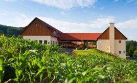 Jufa Hotel Tieschen – Landerlebnis