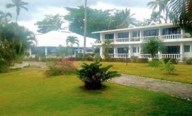 Punta Bonita Beach Resort